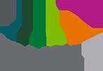ImpulsaTP Logo